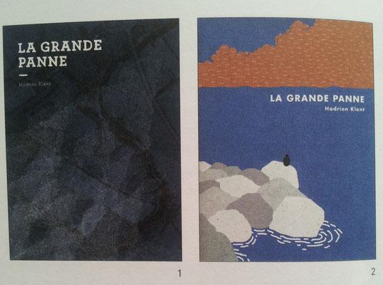 Abfotografiert aus dem Buch: Le Corps du Livre