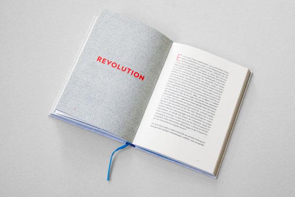 Foto & Gestaltung: www.carolinrauen.com