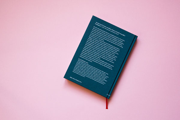 Gestaltung & Foto: Carolin Rauen (www.carolinrauen.com)