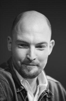 TRANSIT / Haus73: Thomas Pletzinger