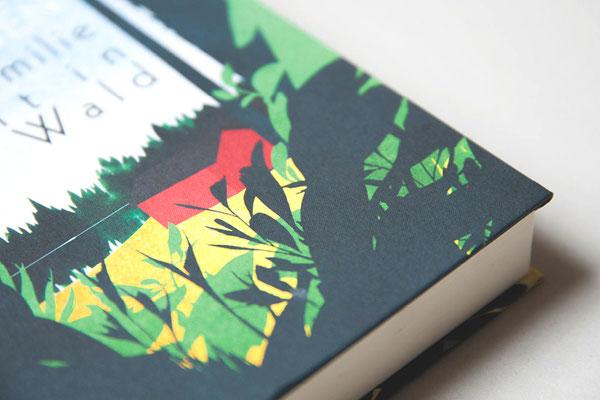Gestaltung: Philipp Andersson (www.philippandersson.com) | Foto: Carolin Rauen (www.carolinrauen.com)