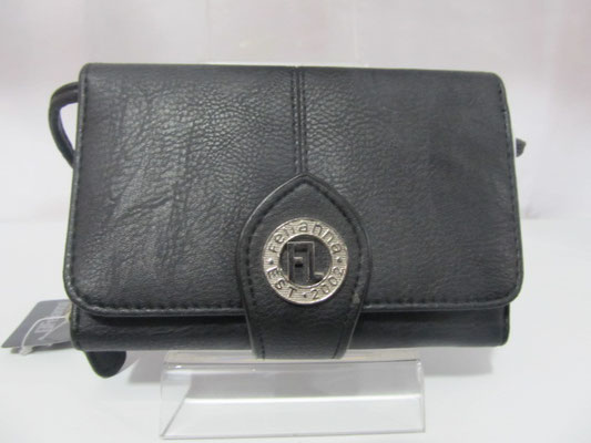 CARTF05 $145