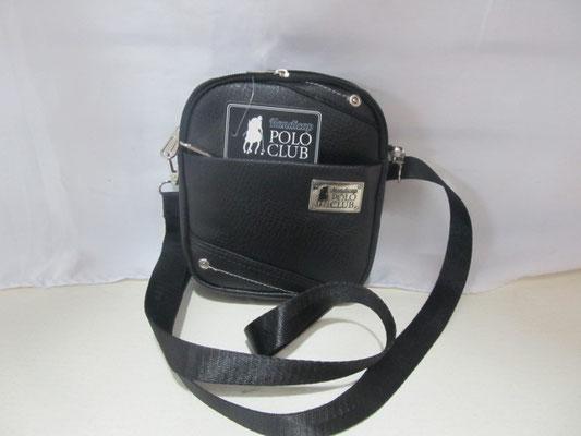 MAPOLO3$195