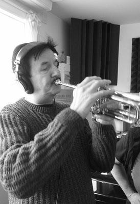 Franck (trumpet)