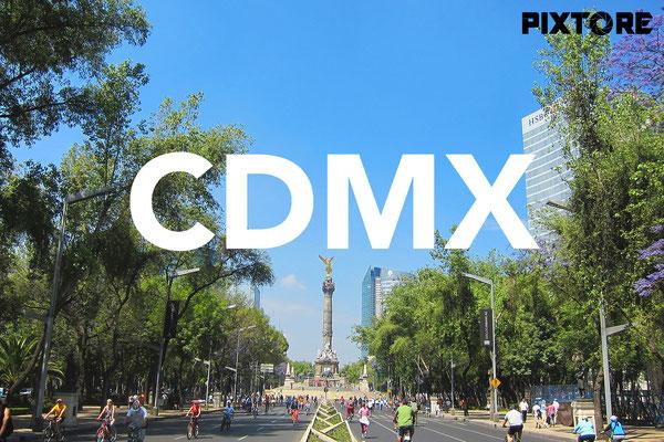 fotografo CDMX