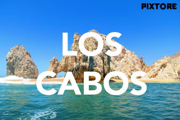 Fotografo Los Cabos