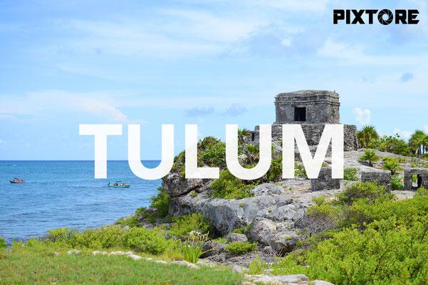 Tulum Fotógrafo