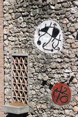 """(dans le """"labyrinthe"""")"""
