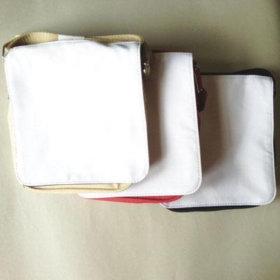 Druckatelier46 - Foto Farben Taschen klein