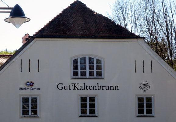 Gut Kaltenbrunn