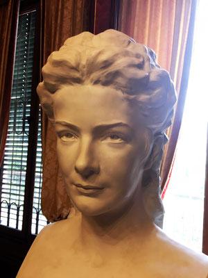 ...Prinzessin Elisabeth von Bayern und