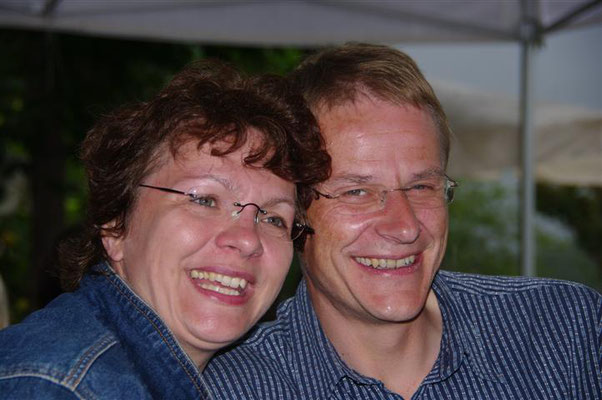 """(Dolomiten - 2011) ... vergessen dabei natürlich nicht das andere """"Schätzchen"""". Gemeinsame Freude ist für uns doppelte Freude..."""
