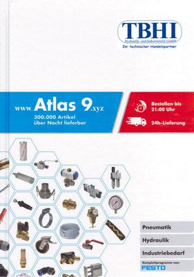 www.atlas9.xyz