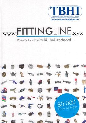 www.fittingline.xyz