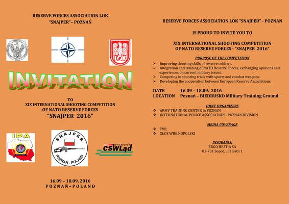 Die Einladung1...