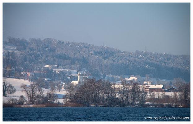 Greifensee (8784)