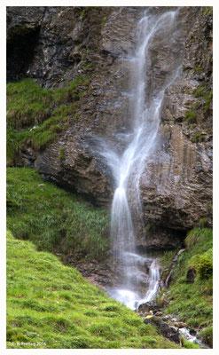 Wasserfall (575)