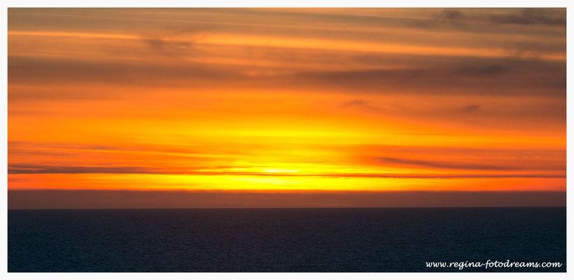 Sonnenuntergang (7378)