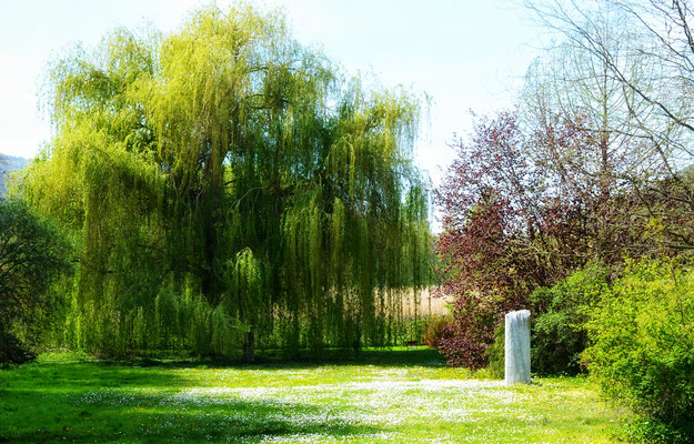 Hummelgarten