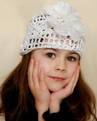 Girls photo session. Kids photo session. Photographer PA, NJ, NY Gosia Tudruj 215-837-6651 ww.momentsinlifephoto.com