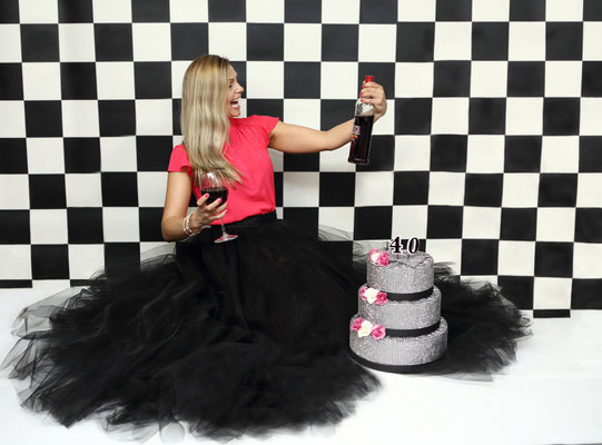 Birthday photo session. Beauty photo session. If you are interested, please message me. Photographer PA, NJ, NY Gosia & Steve Tudruj 215-837-6651 Specializing in wedding photography, events, portrait maternity, newborn, kids, family, beauty