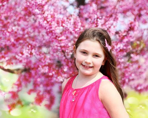Spring !!! Cherry blossom photo session. Photographer Gosia  & Steve Tudruj  Servis Pa, NJ, NY 215-837-6651 www.momentsinlifephoto.com Specializing in wedding photography, event, portrait