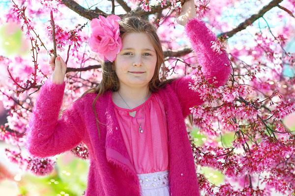 Spring !!! Cherry blossom photo session. Photographer Gosia Tudruj Pa, NJ, NY 215-837-6651 www.momentsinlifephoto.com Specializing in wedding photography, event, portrait
