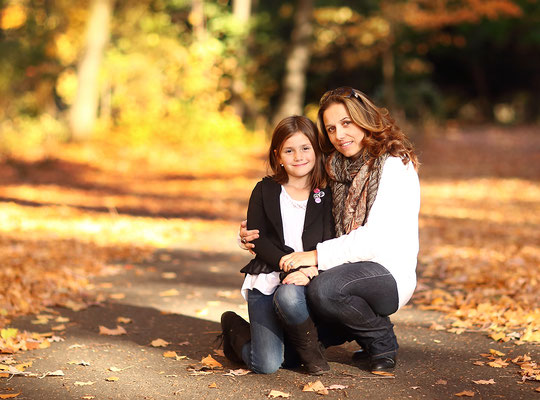 Family and fall.  Boy and dogs photo shot .  Family photo session. . Photographer PA, NJ, NY Gosia and Steve Tudruj 215-837-6651 www.momentsinlifephoto.com #Fall#photo#shot#images#session#family#kids#women#photographer#