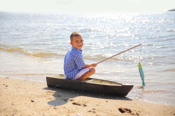 Boy. Ocean. Beach photo session.If you are interested, please message me.  Photographer Port. St. Lucie. Florida. Malgorzata Tudruj 215-837-6651 www.momentsinlifephoto.com Specializin portrait, event, wedding.