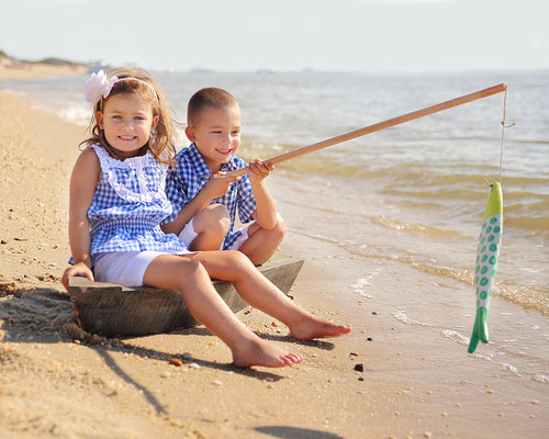 Beach photo session. Summer photo sessions along the Jersey shore during the summer of 2017. Sessions start from June to September. If you are interested, please message me. Photographer - Gosia & Steve Tudruj 215-8376651 www.momentsinlifephoto.com