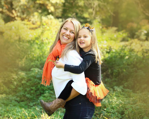 Family and fall.  Family photo session. If you are interested, please message me.  Photographer PA, NJ, NY Gosia and Steve Tudruj 215-837-6651 www.momentsinlifephoto.com #Fall#photo#shot#images#session#family#kids#women#photogr