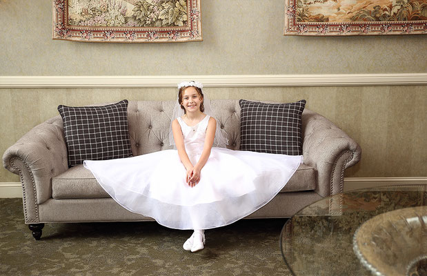 First Holy Communion photo shot.   Photographer PA, NJ, NY Gosia & Steve Tudruj 215-837-6651 www.momentsinlifephoto.com Specializing in wedding photography, events, portrait maternity, newborn, kids, family, beauty and specialty photo sessions