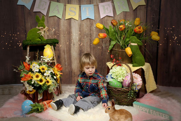 Easter photo session . Boy and rabbit. Photographer PA, NJ, NY - Gosia Tudruj 215-837- 6651 www.momentsinlifephoto.com Specializing in wedding photography, events, portrait maternity, newborn, kids, family, beauty and specialty photo sessions