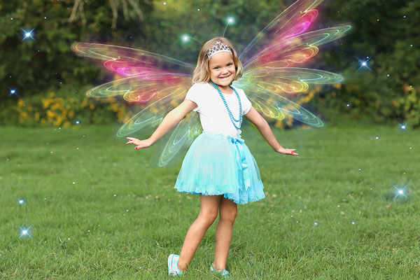Butterfly Photo shot. Summer photo session in the Penny Park. Gosia & Steve Tudruj  Photography 215-837-6651   www.momentsinlifephoto.com Servis PA. NJ. NY  and Bucks County PA. NJ.