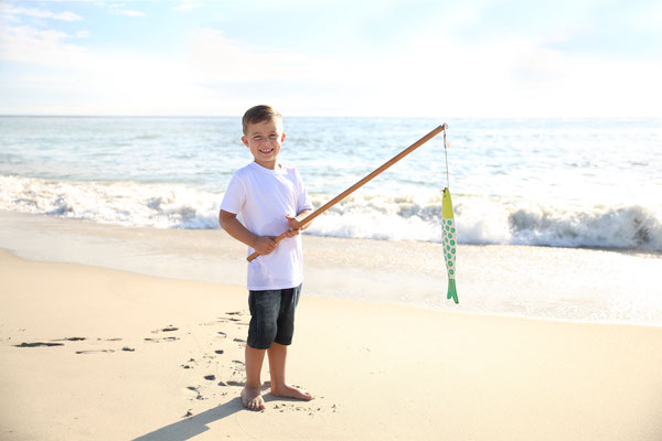 Boy. Beach photo sessions. Vacation, summer photo session.  If you are interested, please message me. Photographer Port St. Lucie Floryda. Gosia & Steve Tudruj 215-837-6651 www.momentsinlifephoto.com