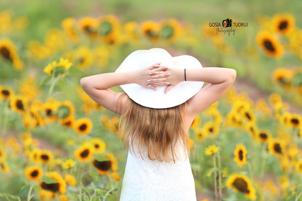 Summer Time !!!  Sunflower farm. Girl. Senior photo session.  If you are interested, please message me.  Photographer Gosia & Steve Tudruj 215-837-6651 www.momentsinlifephoto.com Specializing in wedding photography, events, portrait