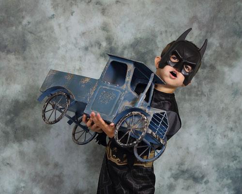 Kids photo session. Halloween photo session. Fall mini session. Photographer PA, NJ, NY Gosia Tudruj 215-837-6651 ww.momentsinlifephoto.com