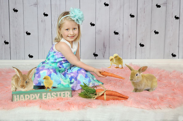 Easter photo session . Photographer PA, NJ, NY - Gosia Tudruj 215-837- 6651 www.momentsinlifephoto.com Specializing in wedding photography, events, portrait maternity, newborn, kids, family, beauty and specialty photo sessionss
