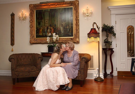 Now booking for the remaining dates in our wedding calendar. Unlimited coverage with two photographers, professional quality wedding book , extra large portrait prints.  Now $2199 , originally priced at $3499. www.momentsinlifephoto.com 215-837-6651