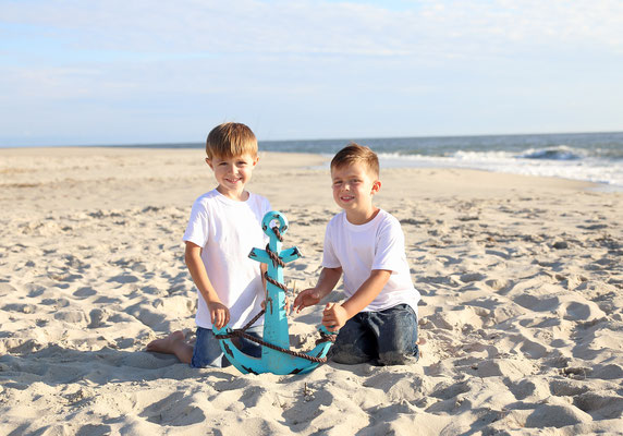 brothers. Belmar. Beach photo sessions along the Jersey shore during the summer of 2017. Sessions start from June to September. If you are interested, please message me. Photographer Gosia & Steve Tudruj 215-837-6651 www.momentsinlifephoto.com