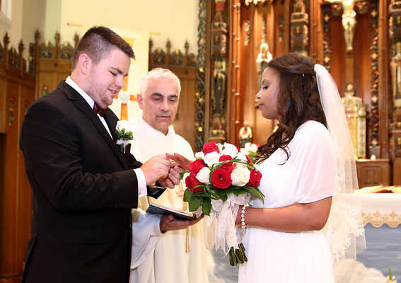 Professional wedding photographers  Gosia & Steve Tudruj 215-837-6651 Photographer PA, NJ, NY, MD, DE www.momentsinlifephoto.com Now booking for the remaining dates in our wedding calendar for 2017 and 2018