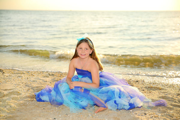 Beach photo sessions. Vacation, summer, ocean photo session.  If you are interested, please message me. Photographer Port St. Lucie Floryda. Gosia & Steve Tudruj 215-837-6651 www.momentsinlifephoto.com