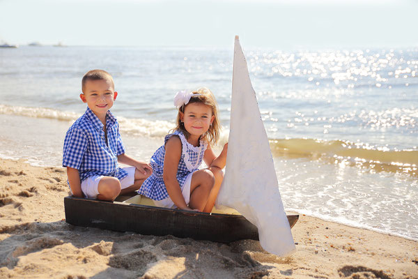 Kids in the beach photo sessions. Ocean. Vacation, summer photo session.  If you are interested, please message me. Photographer Port St. Lucie Floryda. Gosia & Steve Tudruj 215-837-6651 www.momentsinlifephoto.com