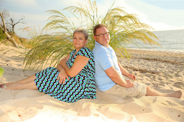 Beach photo sessions . Sessions start from June to September. If you are interested, please message me. Photographer - Gosia & Steve Tudruj 215-8376651 www.momentsinlifephoto.com