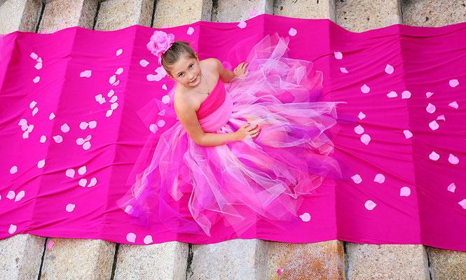 Kids photo session. Girls photo session. Photographer PA, NJ, NY Gosia Tudruj 215-837-6651 ww.momentsinlifephoto.com
