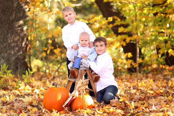 Boys and pumpkin photo session. Happy Halloween . Philadelphia  Halloween Photographer.  Family , children, newborn, maternity, events Photographer PA, NJ, NY Gosia and Steve Tudruj 215-837-6651 www.momentsinlifephoto.com