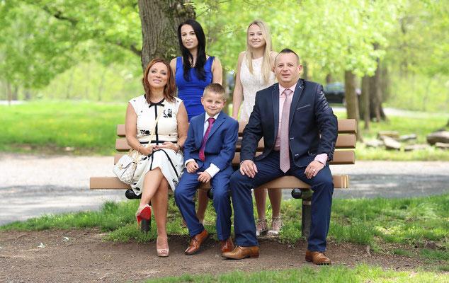 Happy Family photo session in the Penny park.  Photographer Gosia & Steve Tudruj 215-837-6651 PA, NJ, NY  www.momentsinlifephoto.com Specializing in wedding photography, events, portrait maternity, newborn, kids, family, beauty photo session