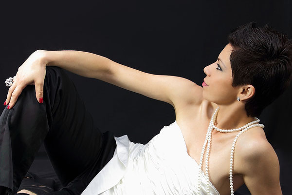 Portraits . Specialty ocasion. Beauty. Fashion photo session. Photographer Gosia  Tudruj 215-837-6651 PA, NJ, NY www.momentsinlifephoto.com