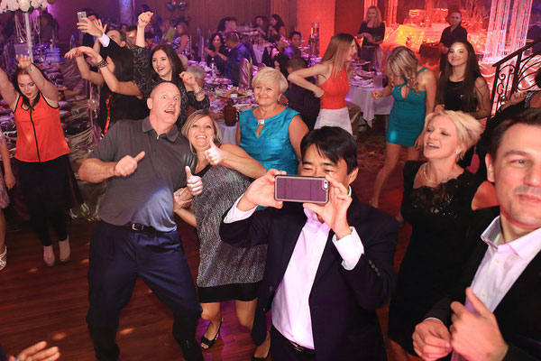 Surprise 50th Birthday party  in the Golden Gates Photographer PA, Nj, NY  - Gosia Tudruj 215-837-6651 . www.momentsinlifephoto.com