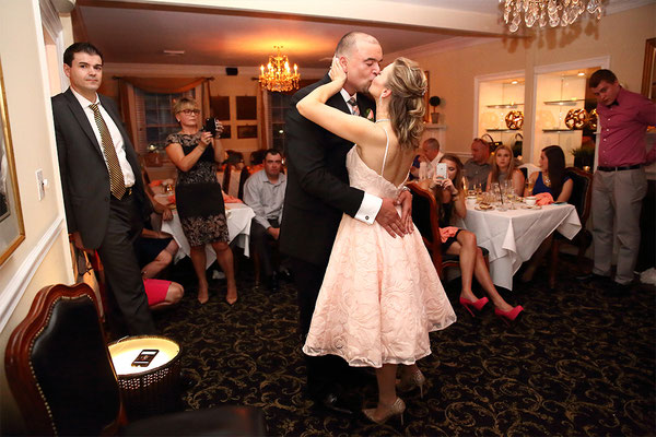 Professional wedding photographers  Gosia & Steve Tudruj 215-837-6651 Photographer PA, NJ, NY, MD, DE Specializing in wedding photography, event. Book Your Free Consultation Today! www.momentsinlifephoto.com